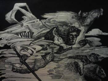 Яков из альдерсберга | ведьмак вики | fandom