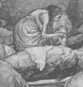 Кошмар насьело драйв. история секты мэнсона