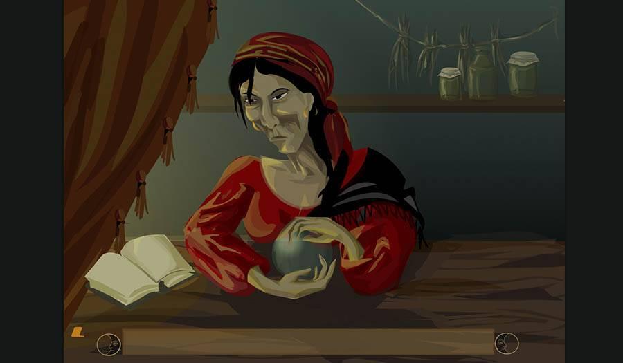 Скотт каннингем ★ викканская магия. настольная книга современной ведьмы читать книгу онлайн бесплатно