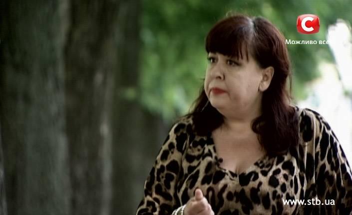 Экстрасенс рассказала, как не стать жертвой фейковых ясновидящих