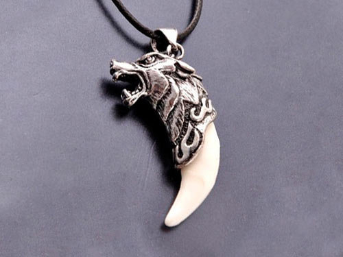 Волк – символ и тотем