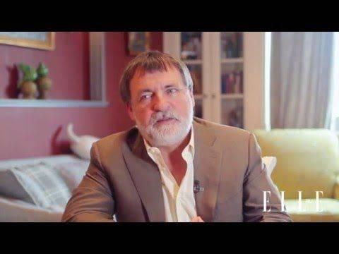 Кулинарный прогноз александра литвина на 2015 год  – гороскопы – домашний