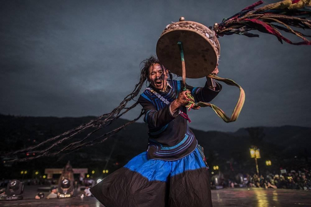 Шаманские ритуалы и атрибуты — шаманизм как религия. как самому сделать настоящий шаманский бубен своими руками в домашних условиях