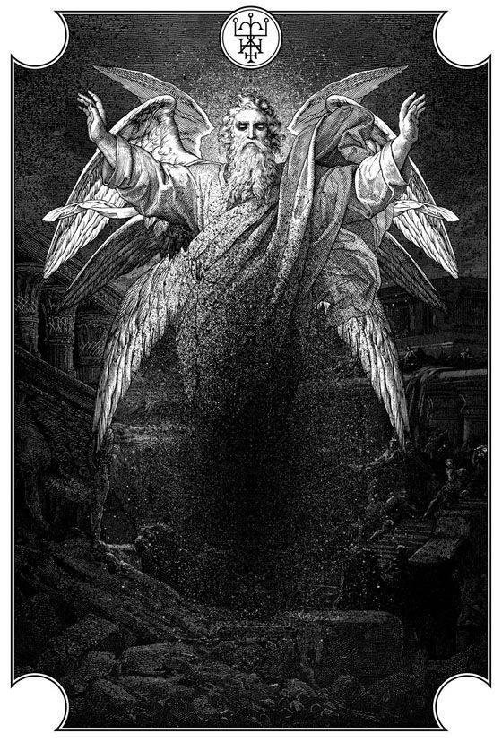 Глава 3. дьявол в новом завете и христианстве