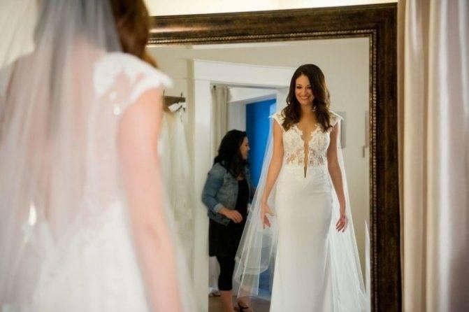 Приметы к замужеству: что сулит вам скорую свадьбу и как ее приблизить?