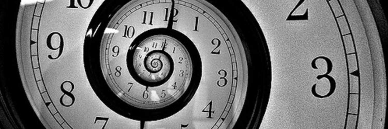 Время 2002 на часах — значение