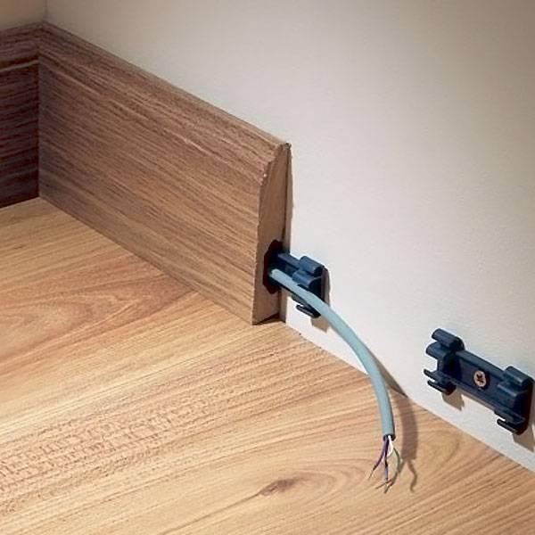 Нашла иголку в доме — что делать, к чему подкидывают иглы