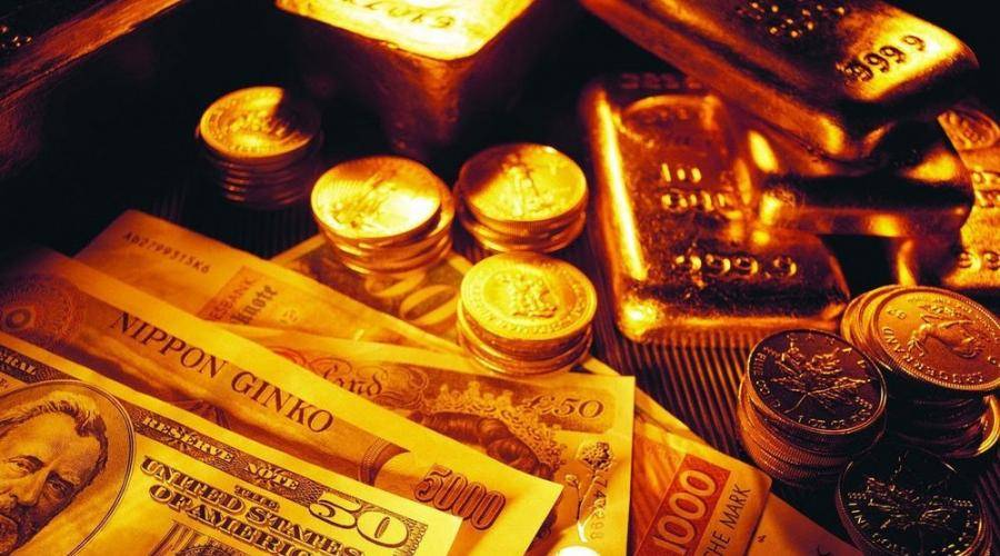 Можно ли терять деньги — приметы