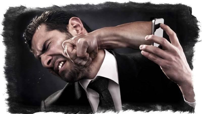 Как наказать обидчика — заговоры белой и черной магии