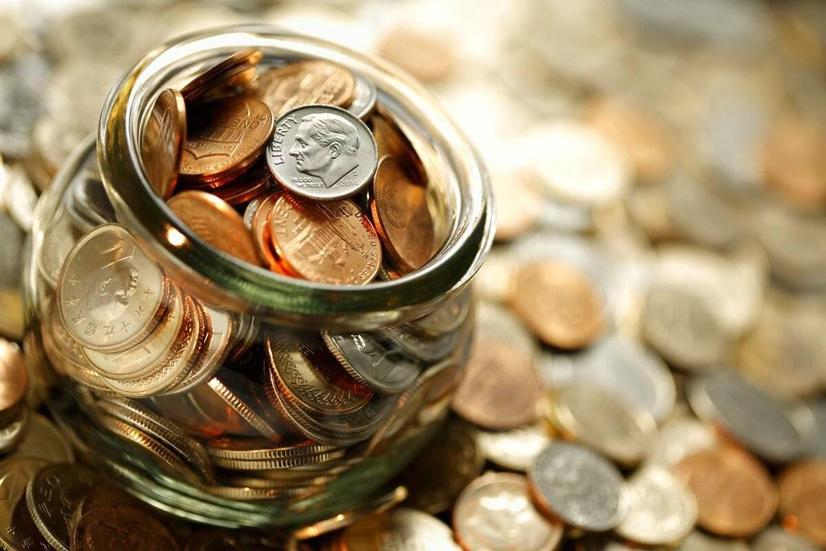 Обряд на деньги: магический ритуал денежного притяжения, как провести