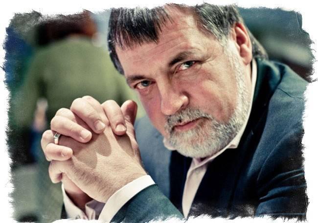Прогноз Александра Литвина на 2016 год — что ждет вас?
