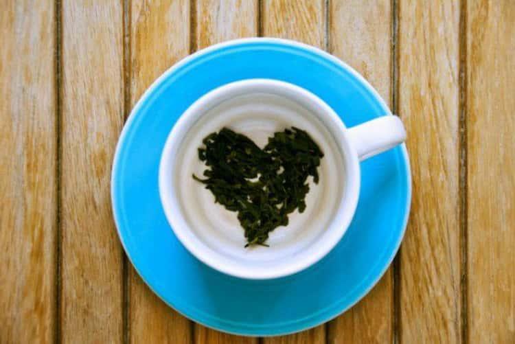 Тассеомантия – гадание на кофе и чае. гадание на чае — разновидности, методы и толкования