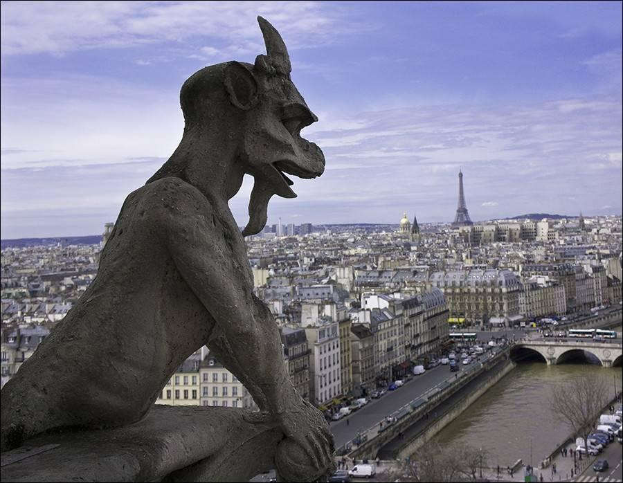 Химера | mythological creations | fandom