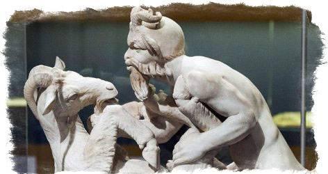 Богиня утренней зари в римской мифологии — нло мир интернет — журнал об нло
