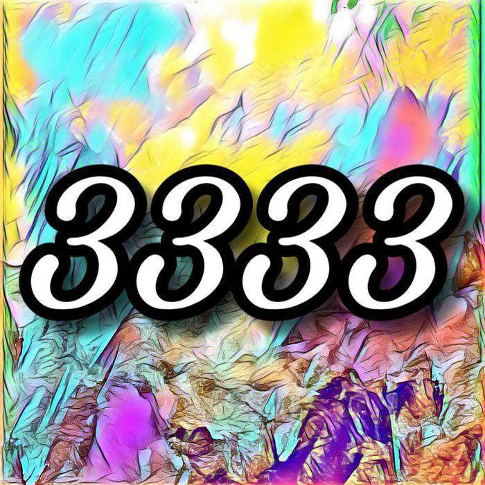 239518ea4261806db2d7933f07ebb057.jpg