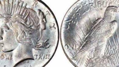 Римское гадание «орёл или решка». как узнать судьбу с помощью монетки?   небесные врата