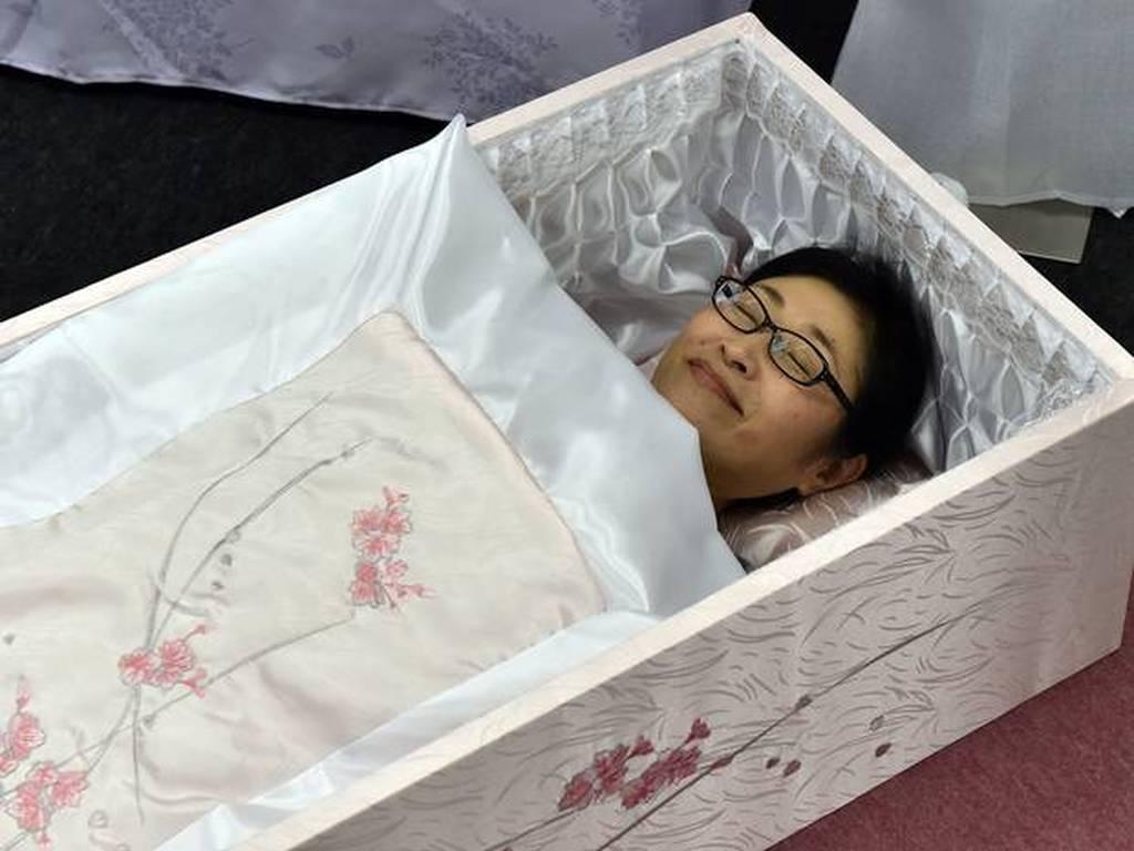 Сонник часто снятся покойники. к чему снится часто снятся покойники видеть во сне - сонник дома солнца