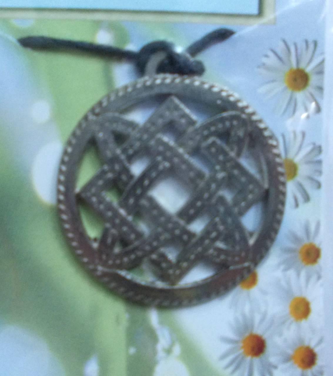 Оберег звезда лады богородицы: значение оберега