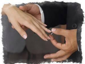 Заговоры на замужество - магически приманить жениха