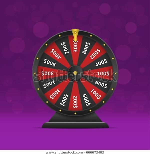 ▶️онлайн игра колесо фортуны на деньги, где крутить и играть в денежное колесо фортуны бесплатно