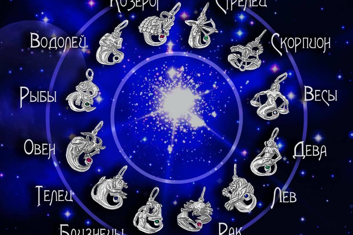 Звездные подарки для каждого знака зодиака  – гороскопы – домашний