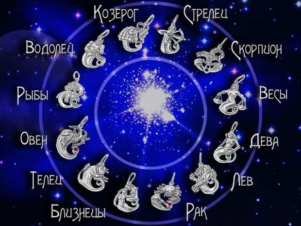 Знаки зодиака, которые умны от рождения