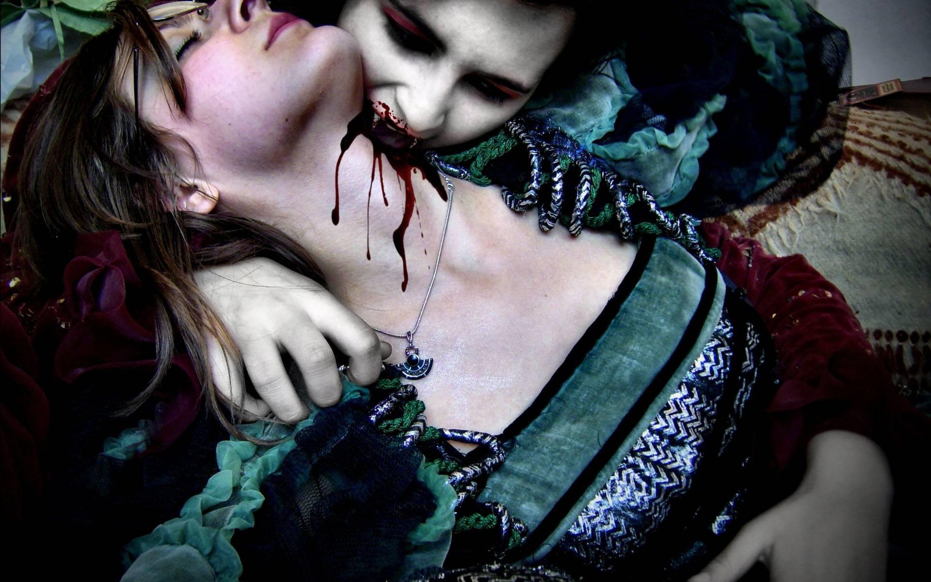 Физиология вампира | суперсилы вики | fandom