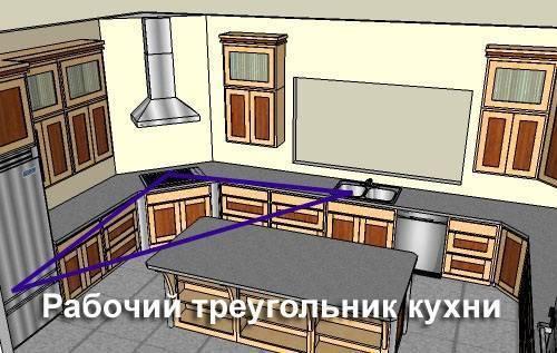 24eb263a182f7eff75ee69c6d57019d3.jpg