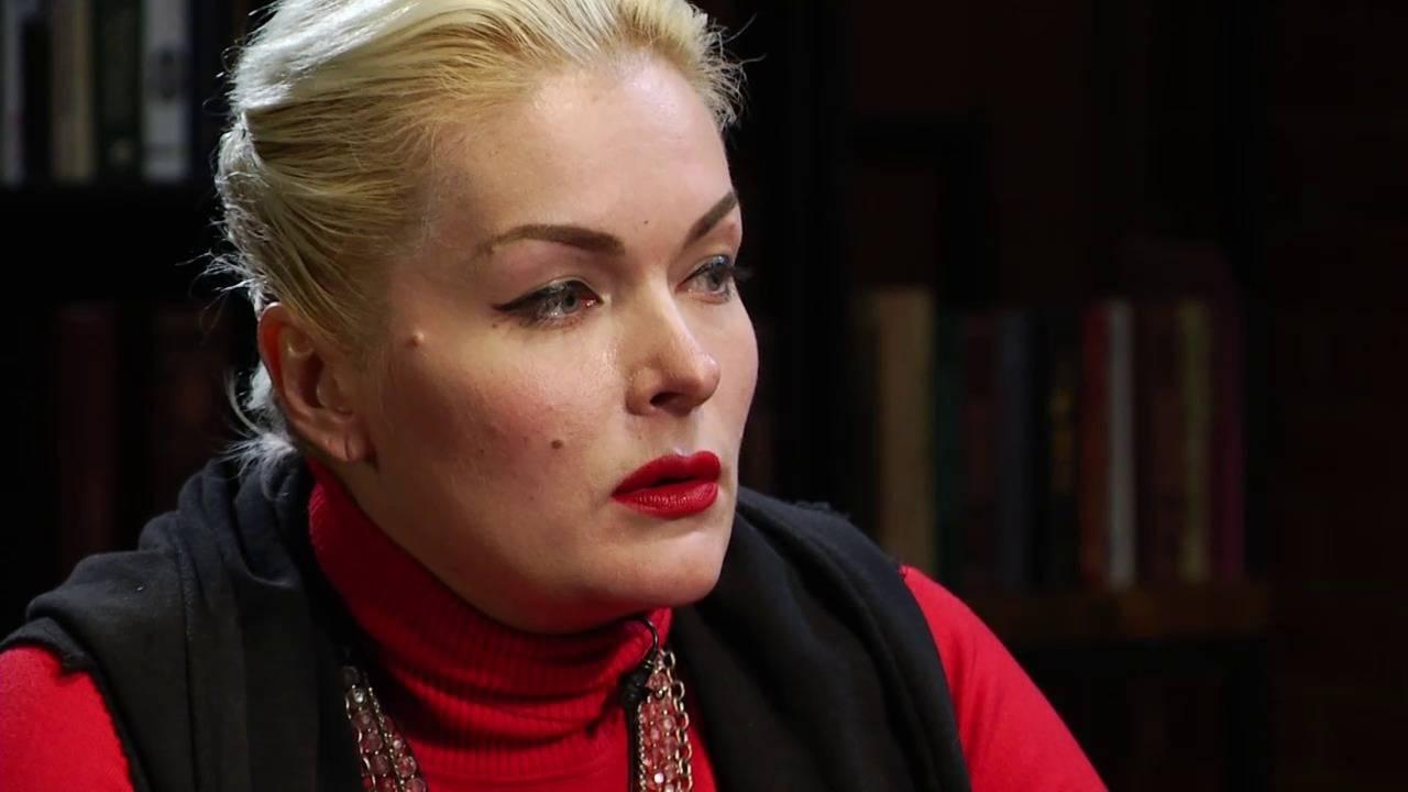 Мариам циминтия (экстрасенс) – биография участницы битвы экстрасенсов 20 сезона из грузии, инстаграм и личная жизнь певицы