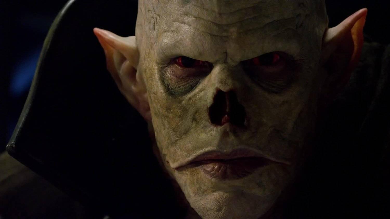 Какими бывают вампиры — дампир, упырь и стригой с мороем