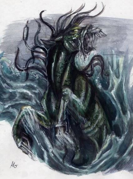Прочитайте онлайн мифы финно-угров   богиня плодородия анге-патяй и ее дети