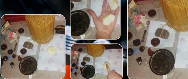 Как очистить ауру. какие способы очистки ауры. в статье описывается несколько способов, как очистить ауру