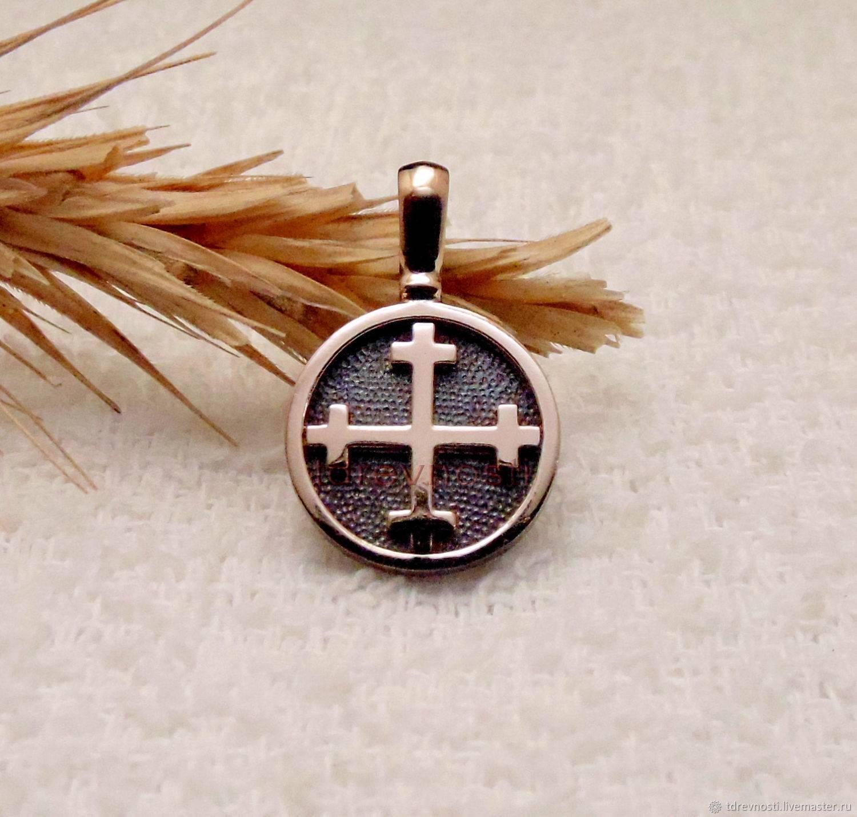 Значение оберега алатырь (крест сварога) для мужчин и женщин