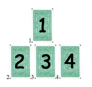 2684106075852a406b0e463059b3e41f.jpg