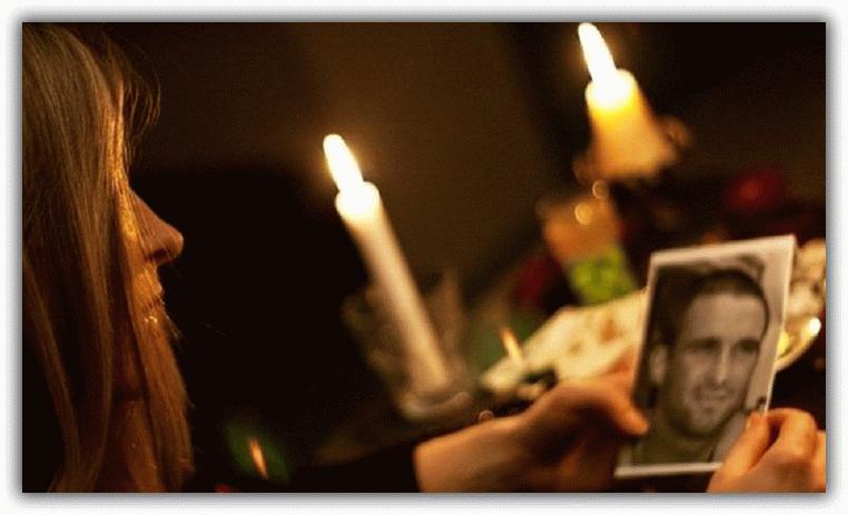 Сильные заговоры от пьянства и алкоголизма