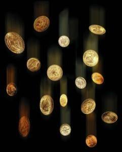 Заговоры на деньги на растущую луну: как читать для привлечения богатства