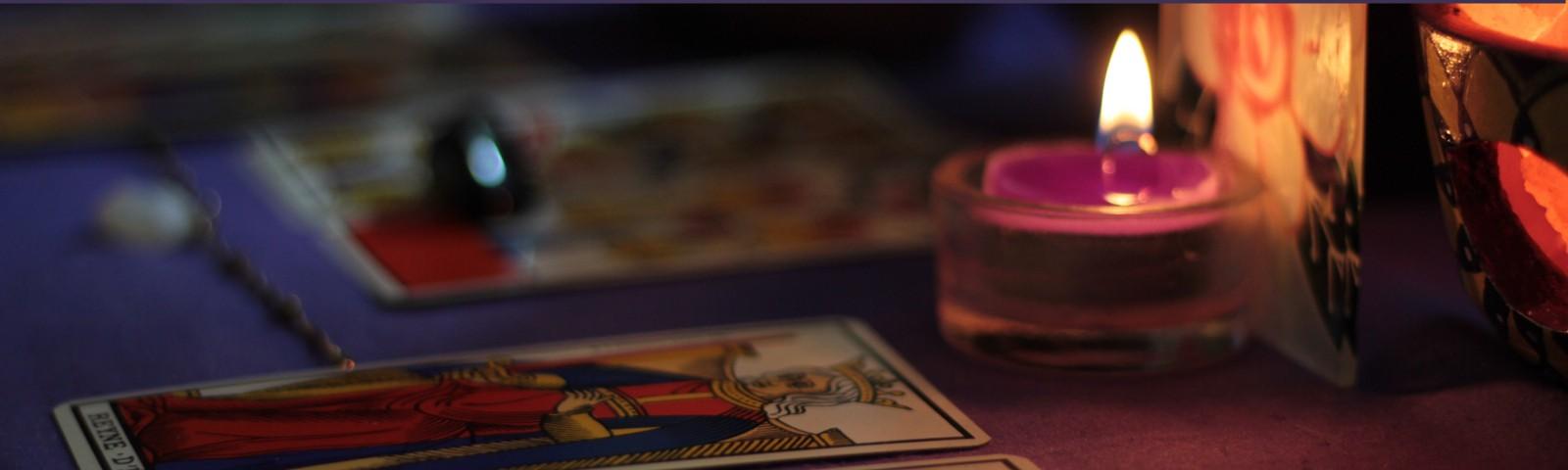Гадание - тайная завеса. есть ли секрет у загаданного вами человека | гадание на картах таро и рунах | яндекс дзен
