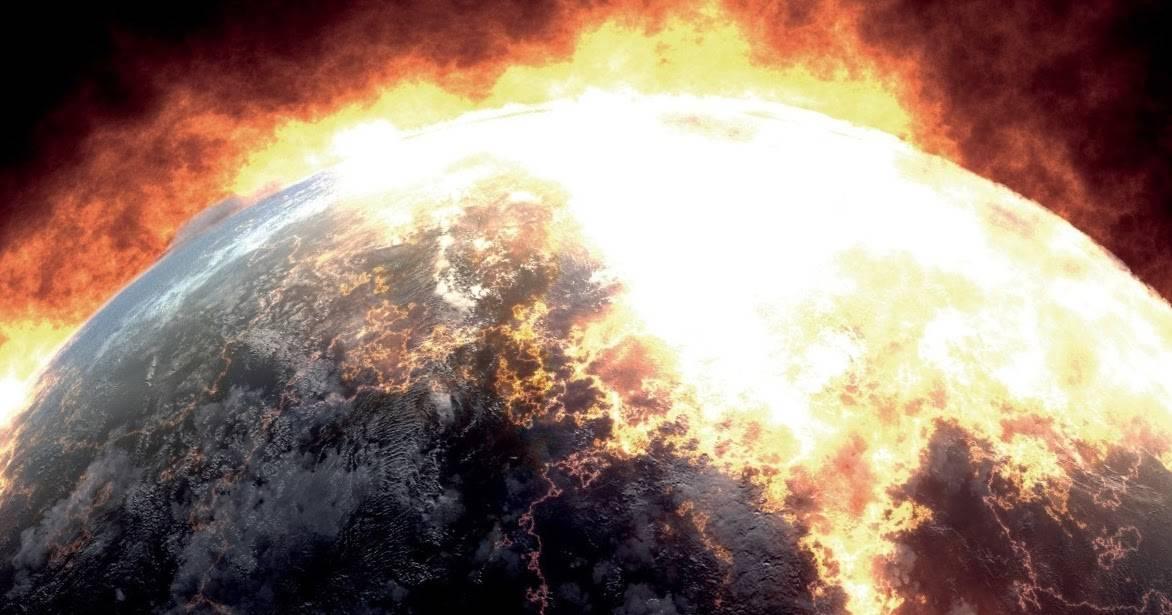 Будет ли конец света в 2020 году: главные версии ученых и мистиков