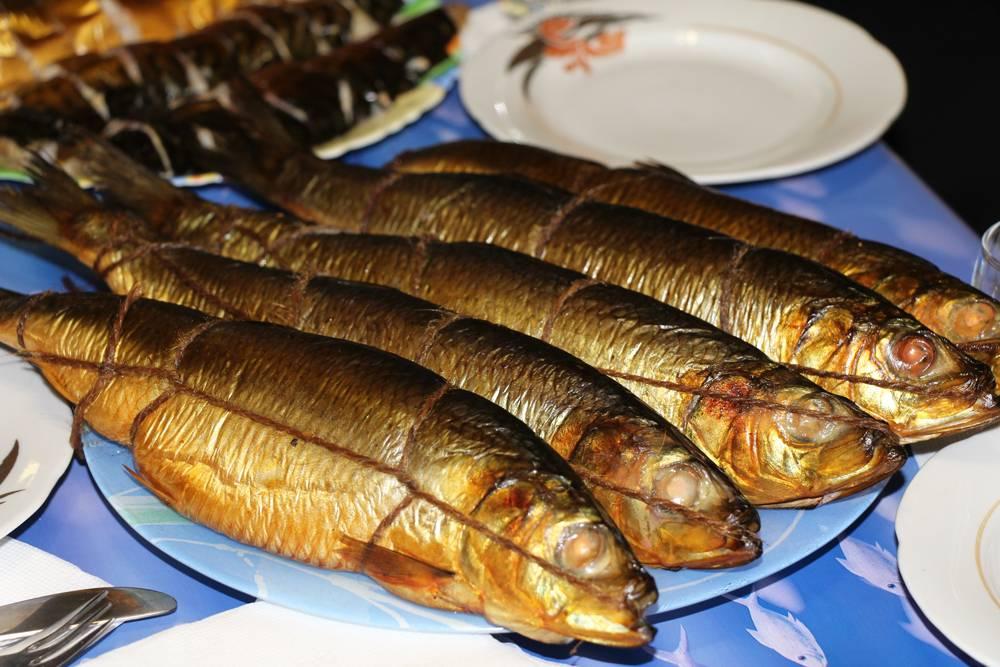 Сонник рыба соленая и копченая. к чему снится рыба соленая и копченая видеть во сне - сонник дома солнца. страница 3