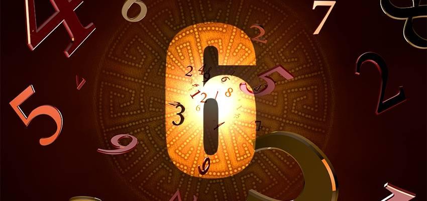 Как использовать нумерологию и магию чисел для привлечения денег