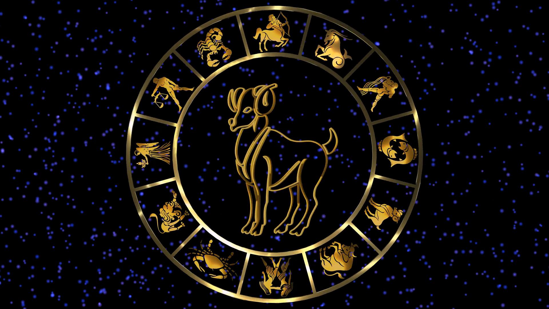 Скорпион: гороскоп работы и карьеры на ноябрь 2020