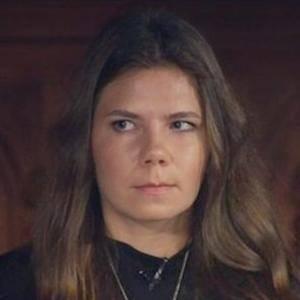 Ольга мигунова – фото, биография, личная жизнь, новости, экстрасенс, ученица мессинга, фильм 2020 - 24сми