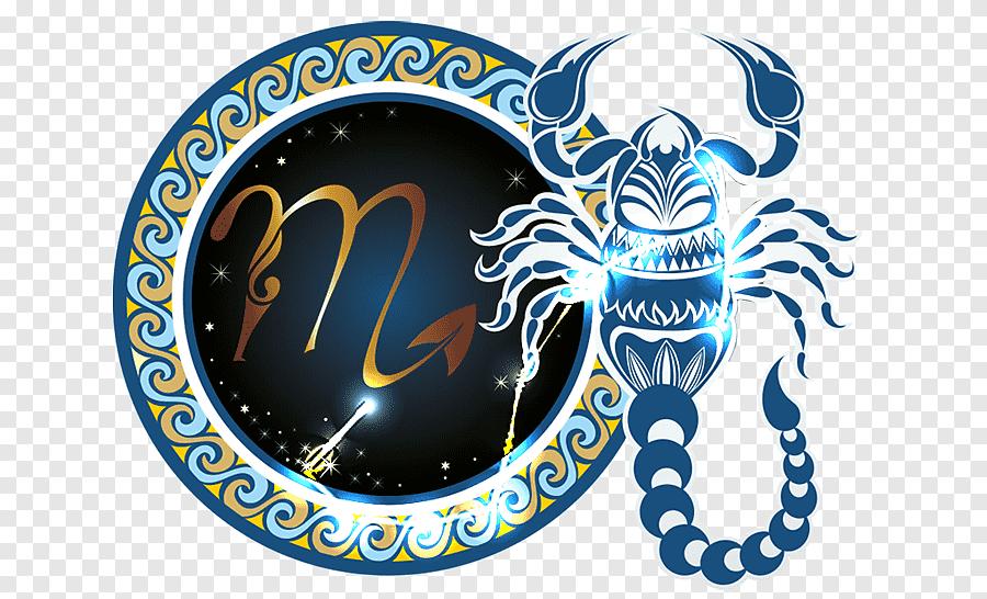 Знак зодиака Скорпион (Scorpio) — (24.10-22.11)