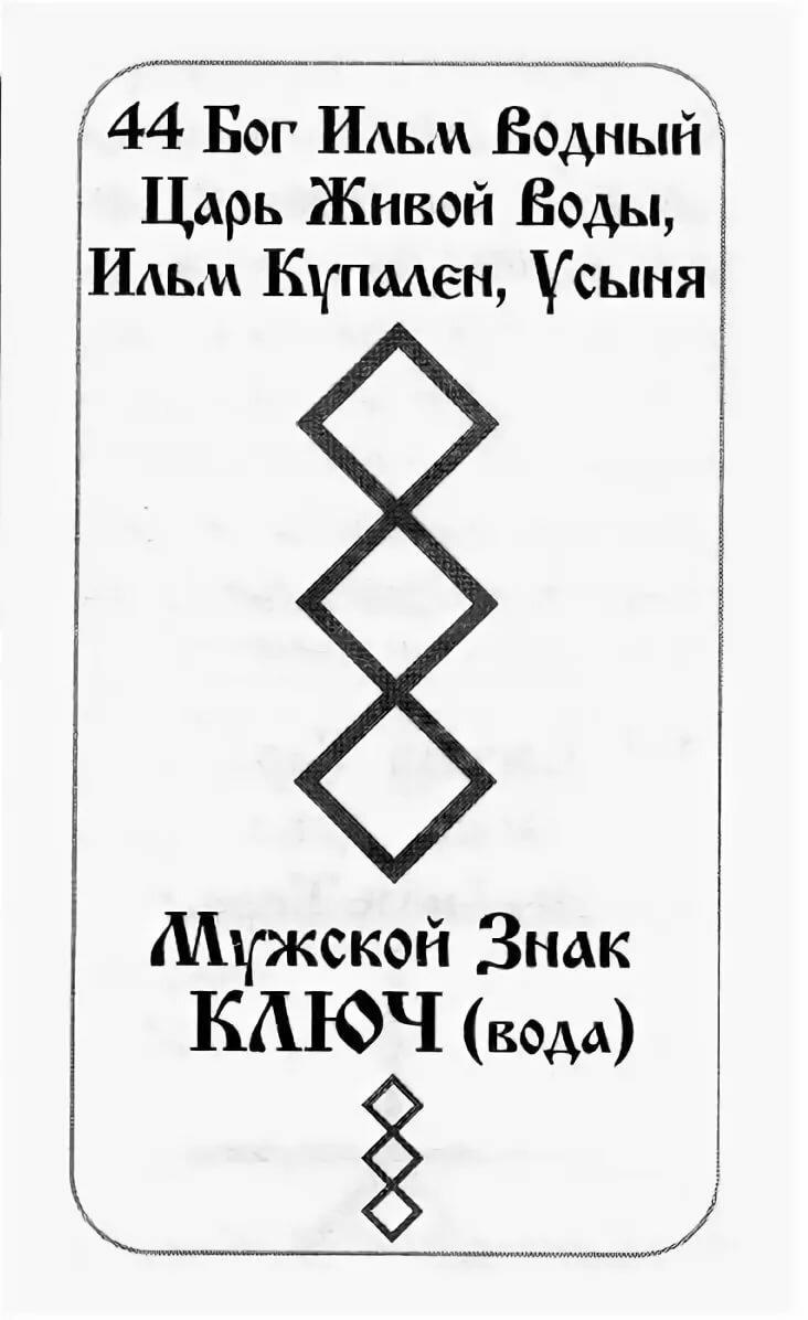 Описание и значение руны перт (петра или пертро) — трактовка в гадании и применение в магии