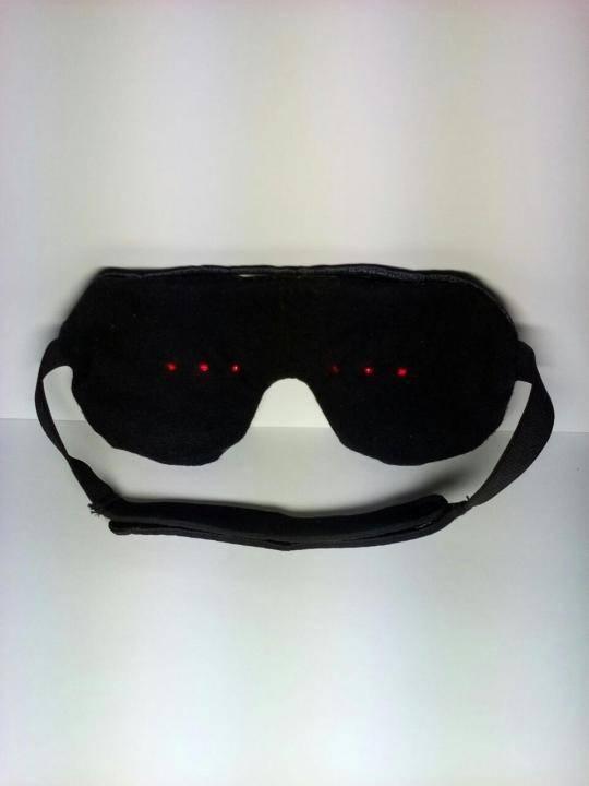 Маска для осознанных сновидений remee. как работает маска и другие гаджеты для управления осознанными сновидениями
