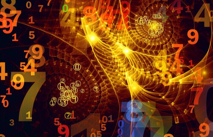 Нумерология и бизнес. нумерология и выбор названия фирмы, бесплатный онлайн расчёт
