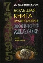 Читать книгу современная нумерология. ключ к пониманию человека анастасии даниловой : онлайн чтение - страница 1