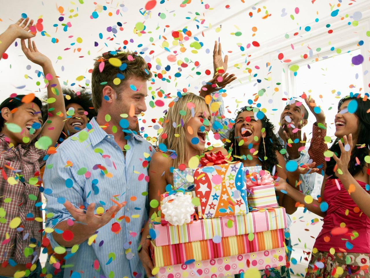 Что можно и нельзя делать в день рождения: приметы после дня рождения