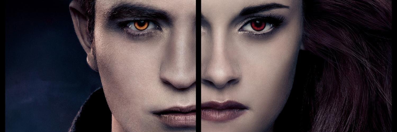 Возможно ли стать вампиром в реальной жизни?