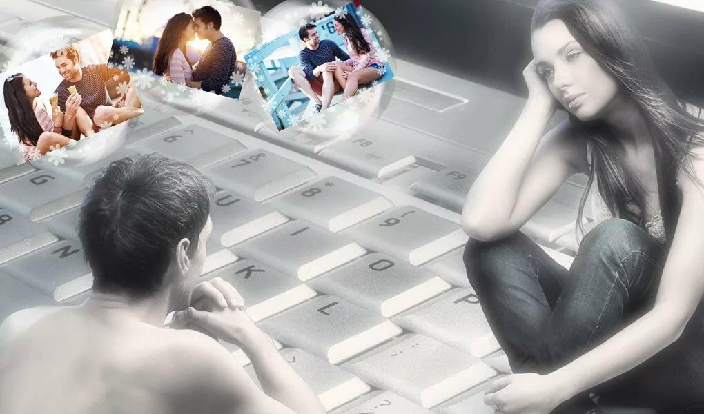 Обзор сервисов знакомств по интересам, или киберкупидона вызывали?